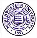 Нортвестерн Університет (США)