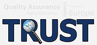 Towards Trust in Quality Assurance Systems